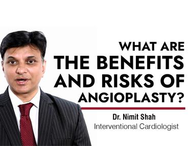 angioplasty