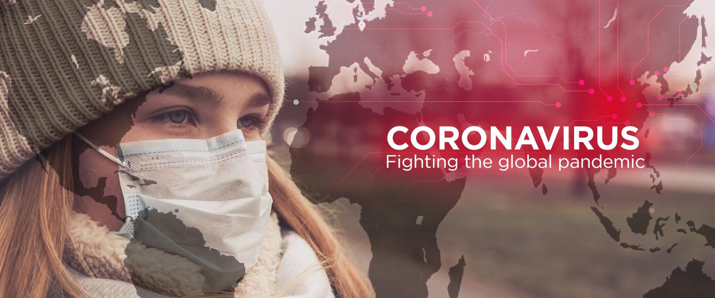 corona awareness