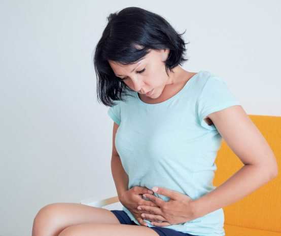 Hiatal and Inguinal Hernia: Symptoms you must not Ignore