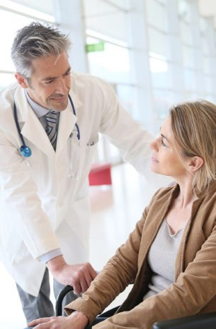 Suture Care: Post-Operative Management