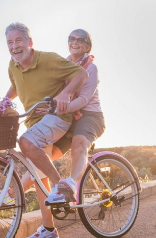 Living with a Coronary Stent – Benefits and Risk of Stenting