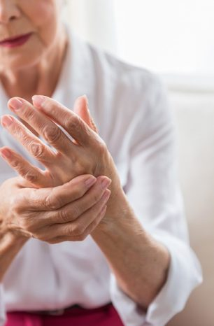 Arthritis – Symptoms, Causes, and Treatment